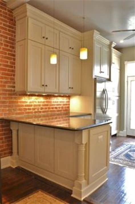 row home decorating ideas 1000 images about row homes on pinterest philadelphia