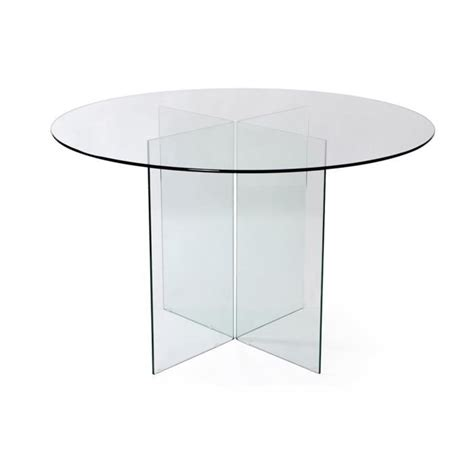 table ronde en verre ikea 1975 table ronde en verre ikea ikearaf