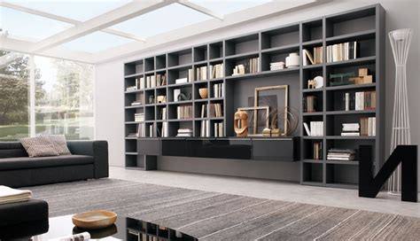 wall to wall bookcases 15 best ideas of wall to wall bookcases