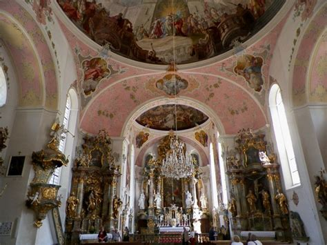 the baroque baroque architecture in central europe 72 best images about baroque central europe on pinterest