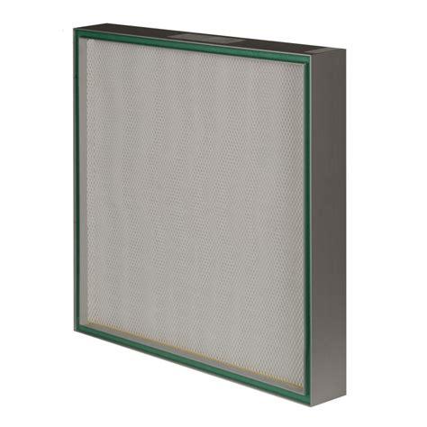 Ceiling Filters by Gel Type Hepa Ceiling Filters With Aluminum Frame Buy Gel Type Hepa Ceiling Filters With
