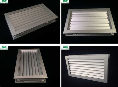 Cabinet Door Ventilation Grills Ventilation Aluminum Air Grilles For Cabinet Buy Ventilation Grilles For Cabinet Air Grilles