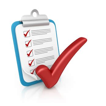 List Of Background Check Companies Top 10 Best Practices Checklist For Hiring New Employees