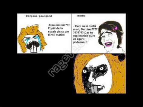 Meme Ro - meme romania youtube