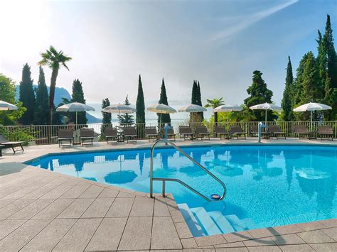 le terrazze garda services hotel 4 on lake garda hotel excelsior