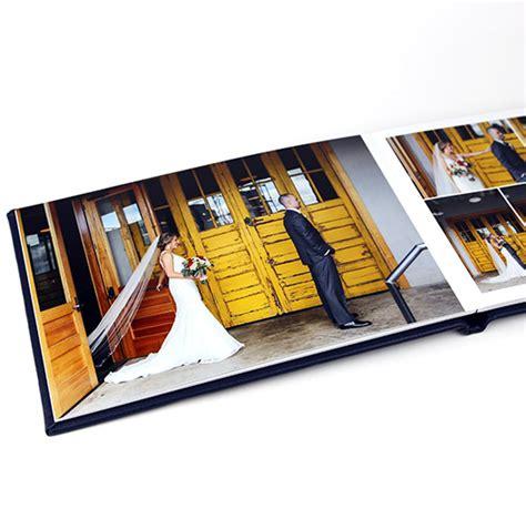 Wedding Album Lab by Premium Wedding Album Lay Flat Premium Wedding Photo Album