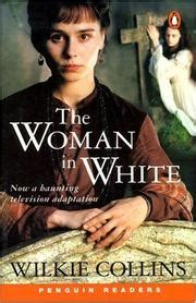 level 6 the woman the woman in white penguin readers level 6 march 23 1999 edition open library