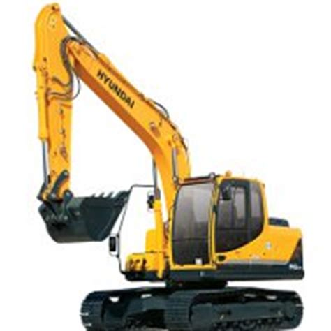 hyundai excavators india hyundai excavators in india price list of hyundai