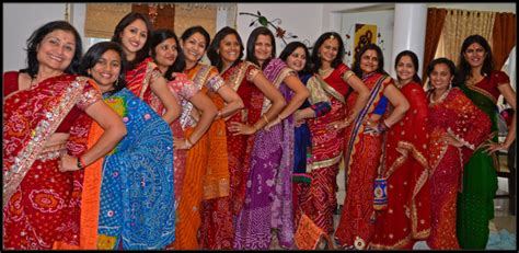 themes for kitty parties for indian ladies rajasthani theme kitty party rangeelo rajasthan