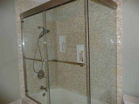 Onyx Shower Reviews by Onyx Tiles Walls Marble Tiles Niche And Frame Less Shower