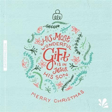 christmas cards ecards images  pinterest christmas wishes christmas