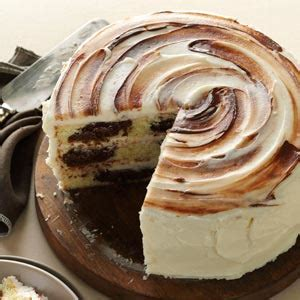 birthday cake recipes taste  home