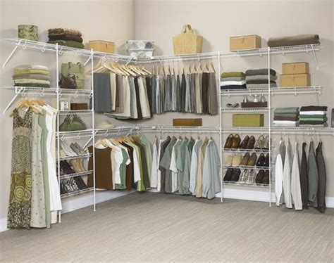 metal closet shelving white metal closet shelving home design ideas