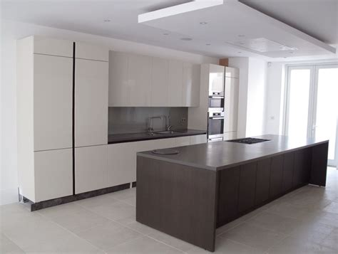 designer kitchen extractor fans modern kitchen extractor fans interior design