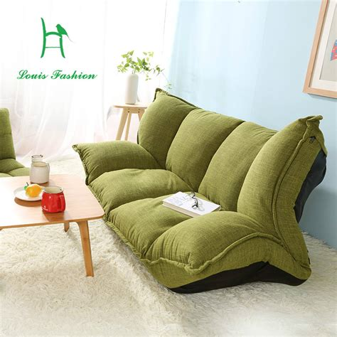 sofa bed japan popular japanese sofa bed buy cheap japanese sofa bed lots