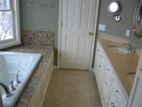 average diy bathroom remodel cost redo bathroom floor cost diy bathroom floor replacement redo bathroom floor cost bathroom