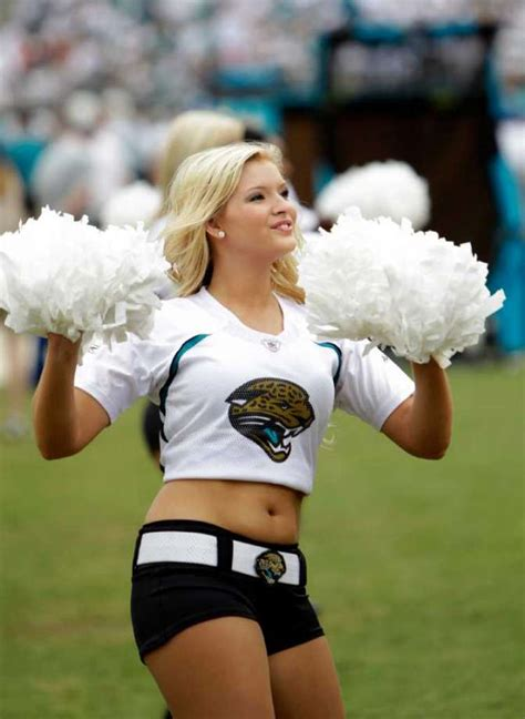 Chip And Joanna House by 2011 Nfl Cheerleaders Houston Chronicle