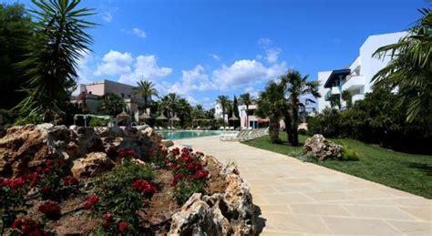 giardini d oriente recensioni villaggio giardini d oriente hotel siri basilicata