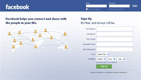 facebook log in clickbank unofficial free support clickbank