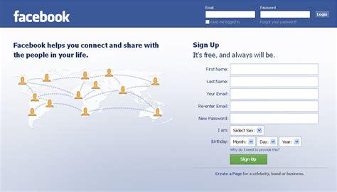 facebook log in cant log into facebook account car interior design