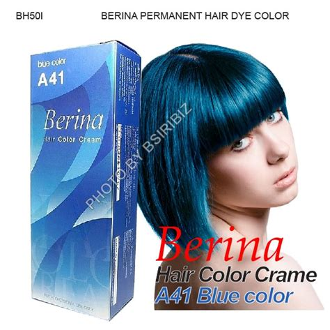 just 5 permanent hair color just 5 5 minute hair color rich black berina permanent hair dye color cream punky punk goth emo