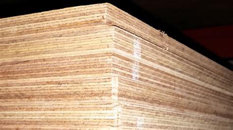 boat marine plywood bs 1088 hydrotek midwest boat appeal marine plywood