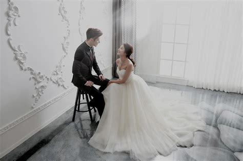 Wedding Photography Studio by Korean Wedding Photography Studios Onethreeonefour