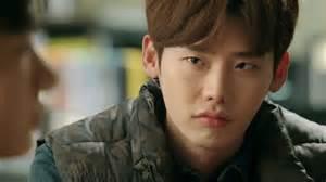 film pinocchio lee jong suk video added korean drama pinocchio episode 7