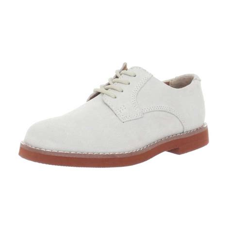 oxford shoes for children florsheim kearny oxford toddler kid big kid