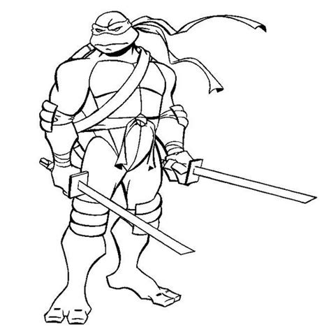 ninja turtles coloring in pages 15 ninja turtles coloring page to print print color craft