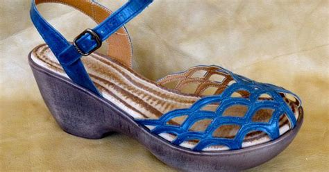 comfort line shoes israel jafa shoes from israel spring line shoes pinterest