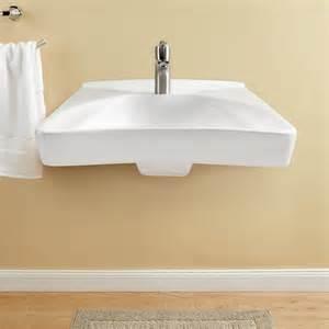 accessible bathroom sink vanities
