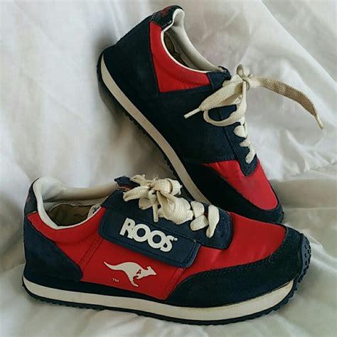 kangaroo sneakers for sale 71 kangaroo shoes sale 80 s vintage kangaroos from