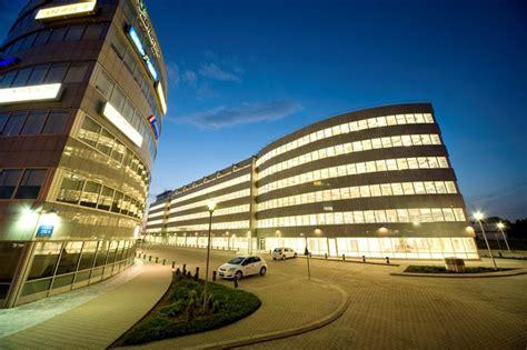 imagenes edificios inteligentes apuntes revista digital de arquitectura edificios