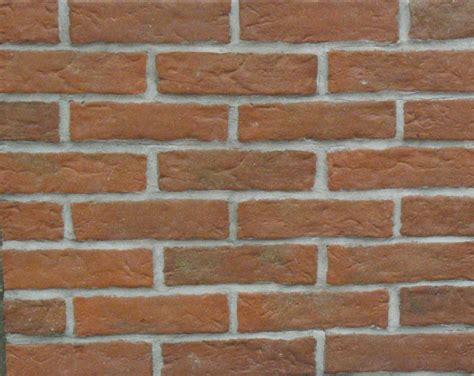brick effect bathroom tiles bathroom tiles brick effect or straight amazing brown