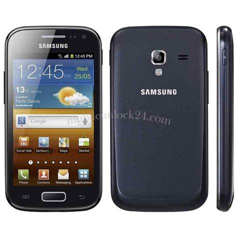 Samsung Ace 2 I8160 unlock samsung galaxy ace 2 gt i8160 gt i8160l gt i8160p