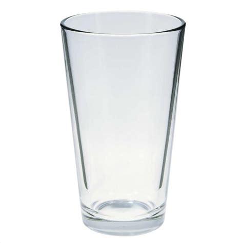pint glassware glassware pint 16oz 25 rentals plattsburgh ny where to