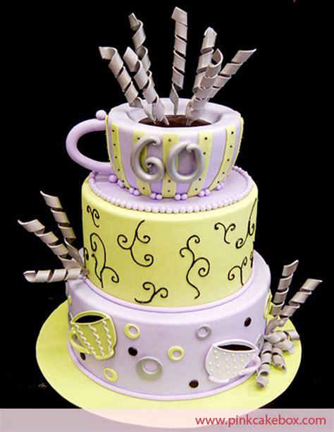 Th Birthday Cake Ideas For by 60th Birthday Cake Ideas For Birthday Cake Cake