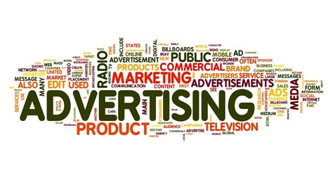 design definition in advertising 8 practical questions to ask a prospective ad agency