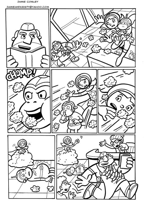 coloring page word girl word girl coloring pages timeless miracle com