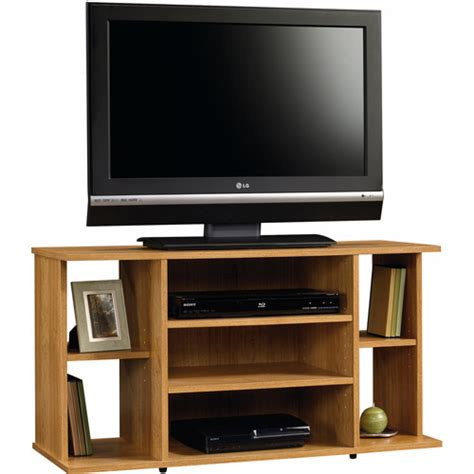 tv stands 307 temporary redirect