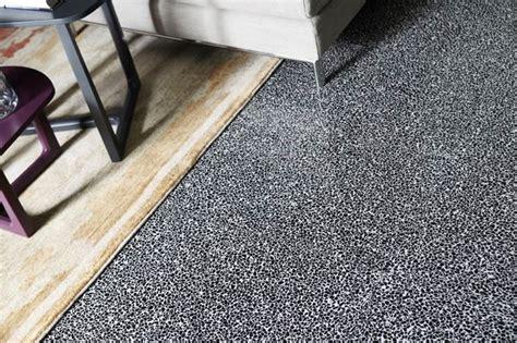 piastrelle in graniglia mattonelle graniglia tipi di mattonelle uso e