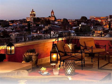 top 10 rooftop bars in the world share