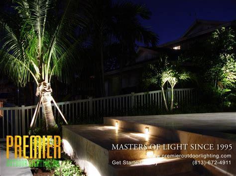 premier outdoor lighting step lighting photo gallery image 11 premier outdoor