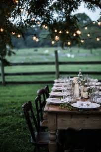 Outdoor Setting 10 Favorite Outdoor Dining Spaces Glitter Inc Glitter Inc