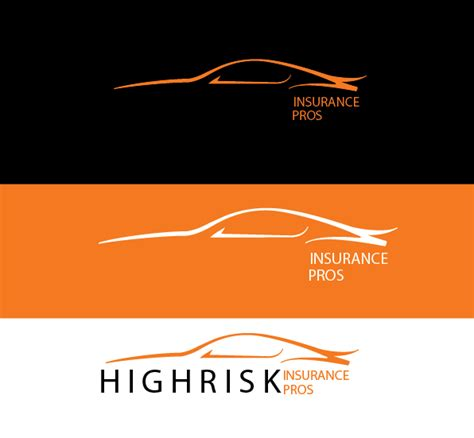 high risk car insurance auto owners insurance auto insurance quotes high risk ontario