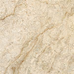 oyster beige marble tile marble tiles brooklyn ny