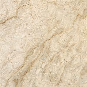 Tile Medallions For Kitchen Backsplash oyster beige marble tile marble tiles brooklyn ny
