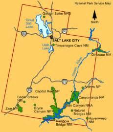 map of utah and arizona national parks canyonlands national park utah map utah national parks