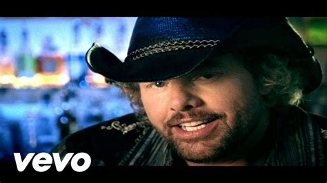 toby keith gospel songs toby keith as good as i once was for those who can
